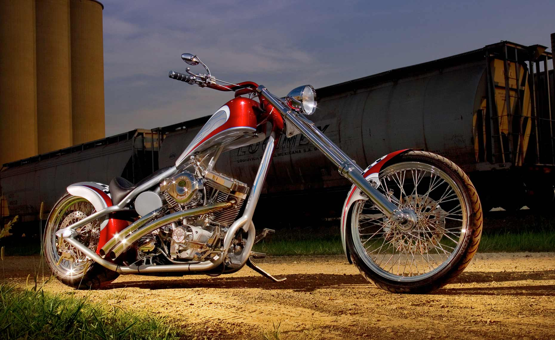 Ace-custom-bike-2