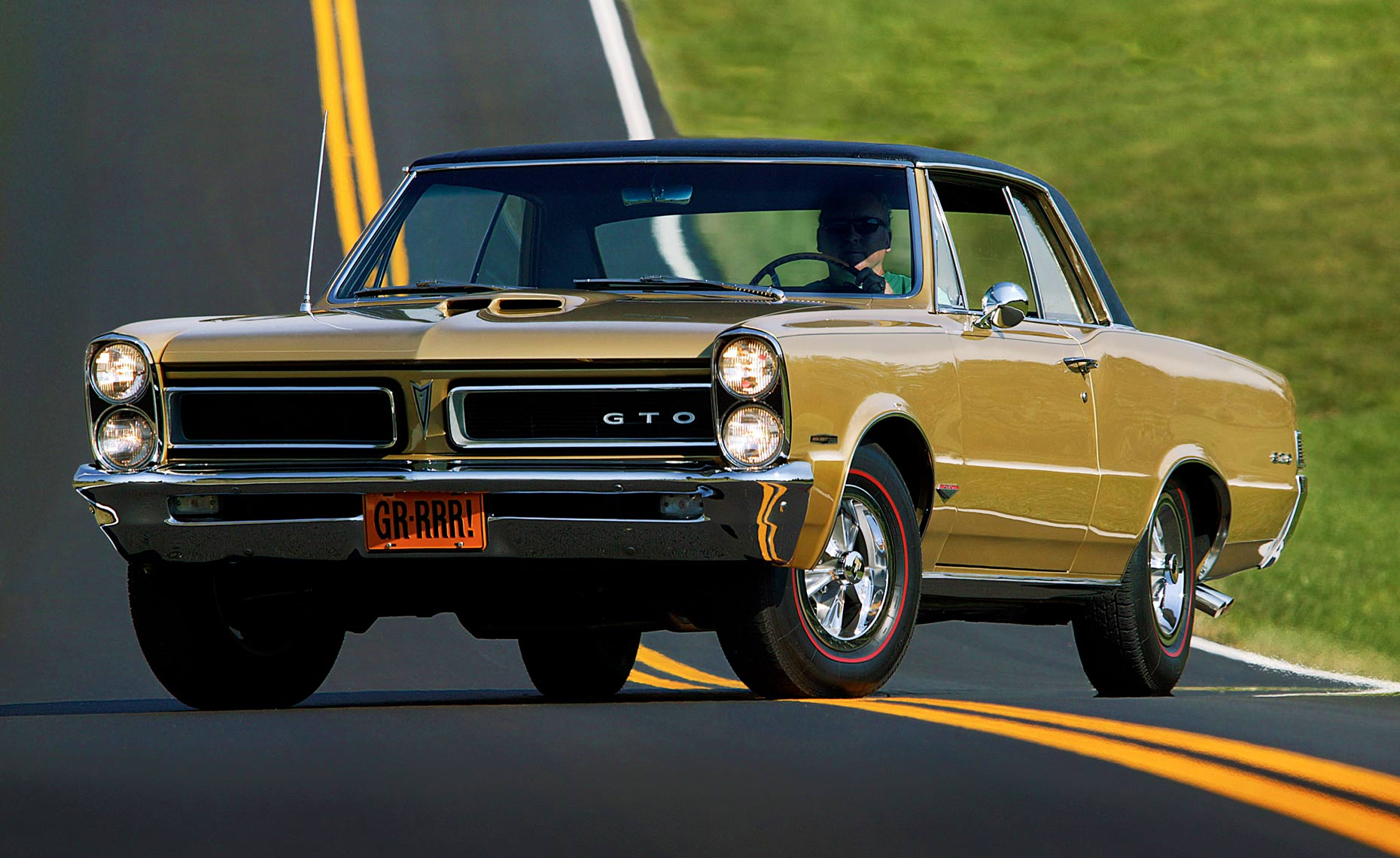 Bruces-gold-GTO-