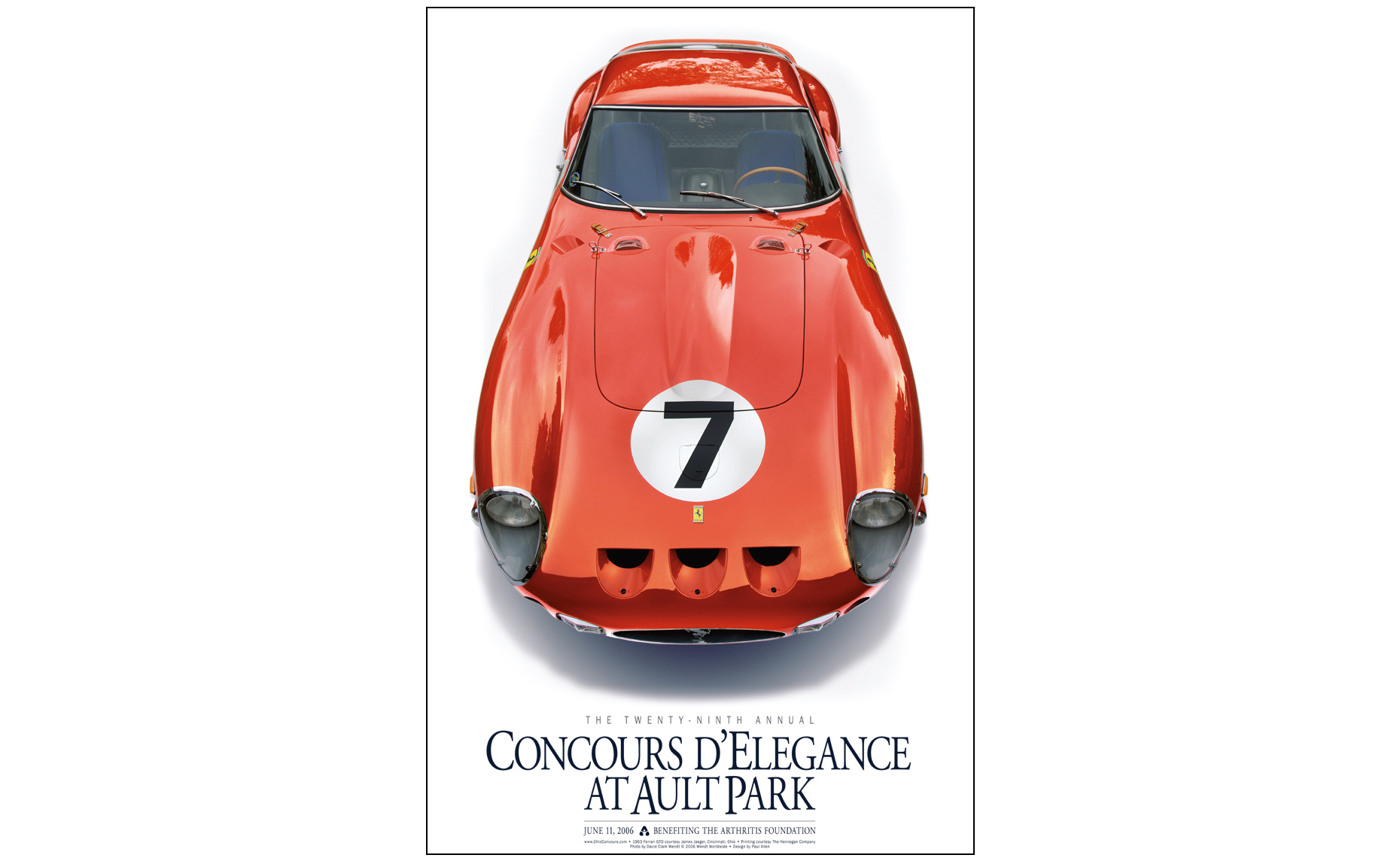 Concours-GTO-