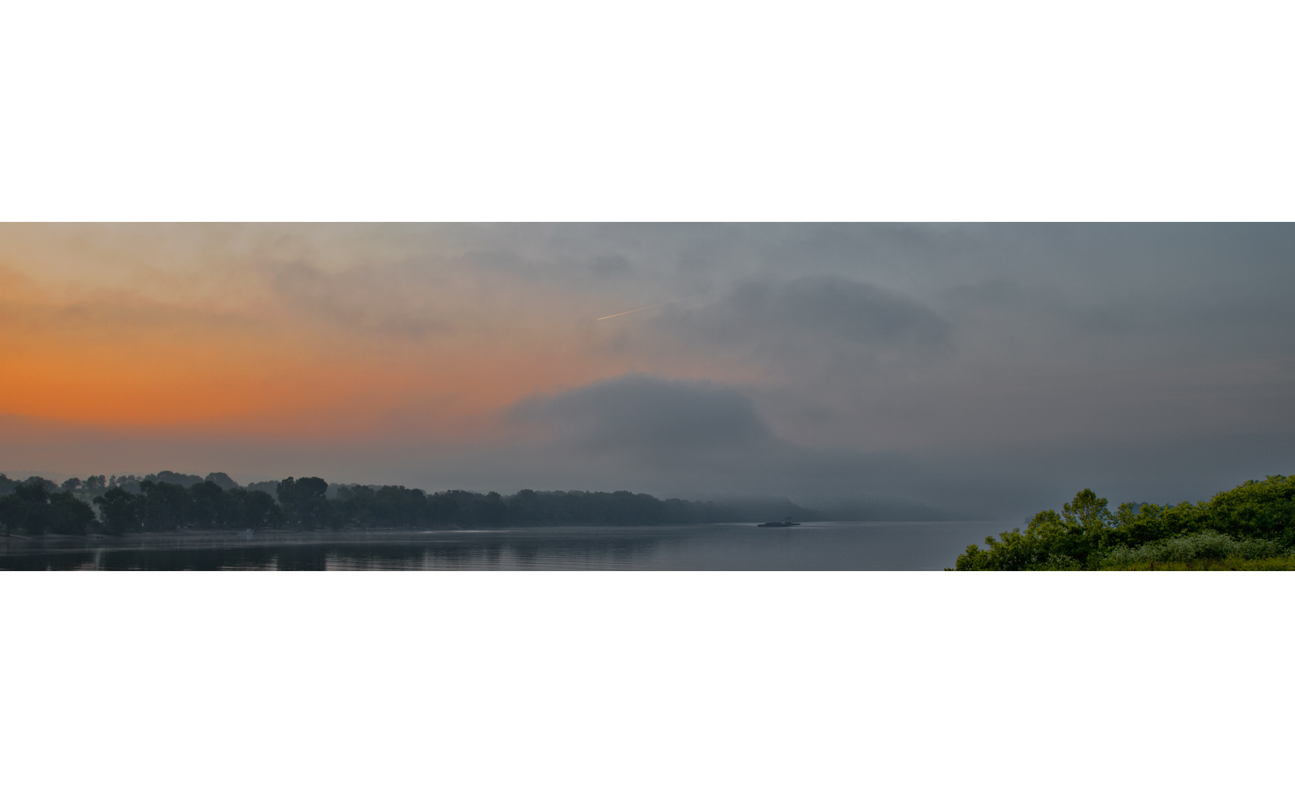 Ohio-river-sunrise