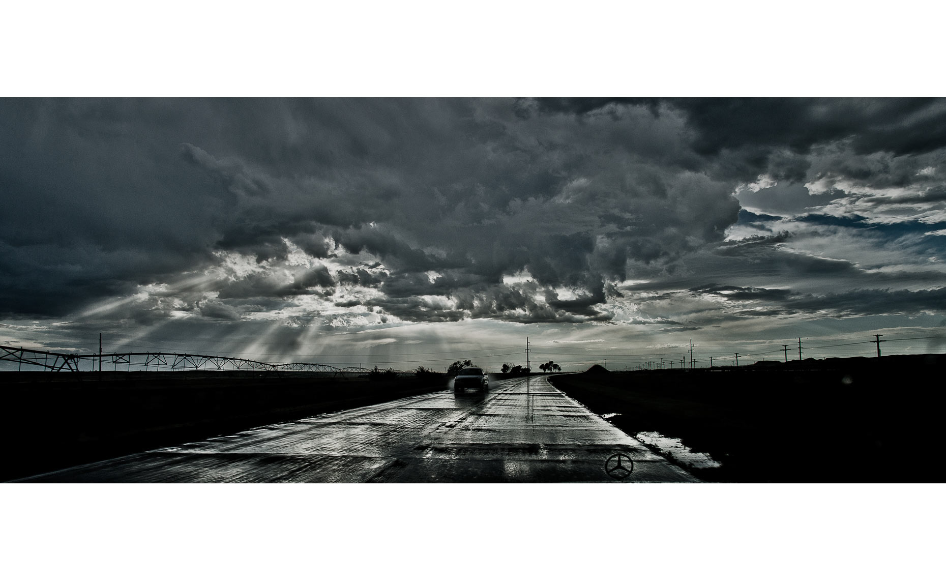 Stormy-road-shot